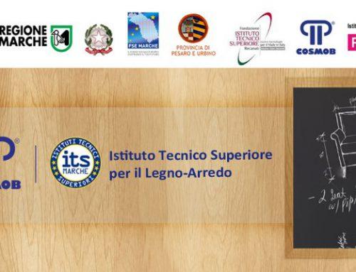 Istituto Tecnico Superiore per il Legno-Arredo: un'opportunità per giovani e imprese