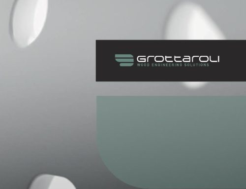 GROTTAROLI COMPANY PROFILE