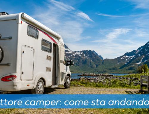 Camper… che passione!
