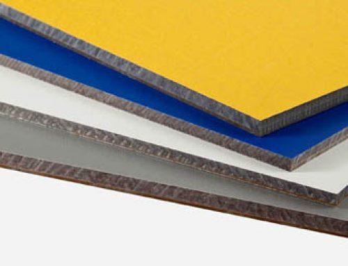 Stratificato HPL: materiale duraturo e robusto